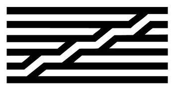 Expereinced Logo Centre Pompidou