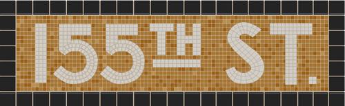 Capture d'écran 2014-07-27 à 16.21.57