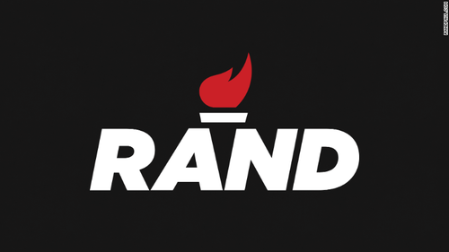150413120430-rand-paul-logo-780x439