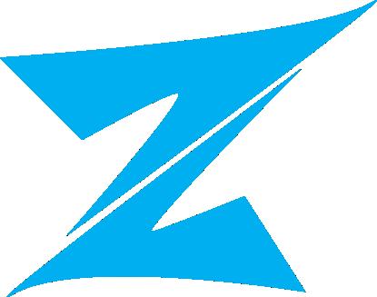Zapyo-logo-about-us