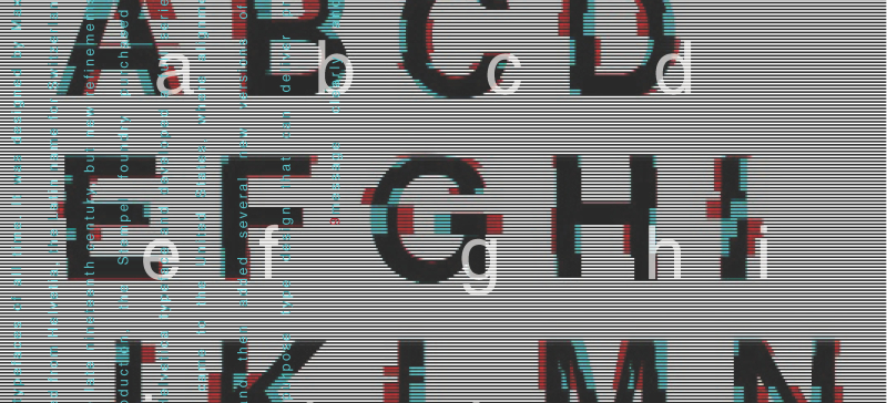 1-glitched-helvetica2