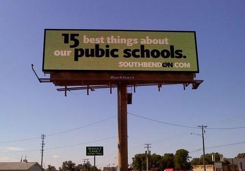 Pubic-schools-typo-004
