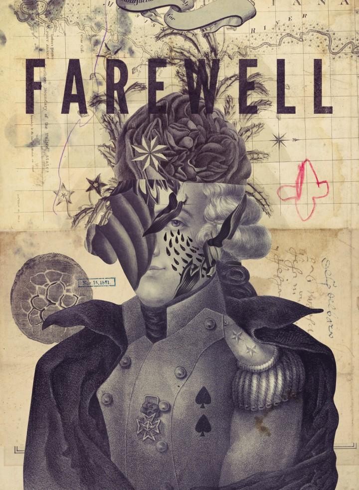 Farewell-2043@2x