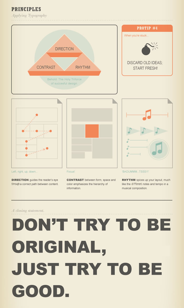 Infographie-Guide-Typographie-