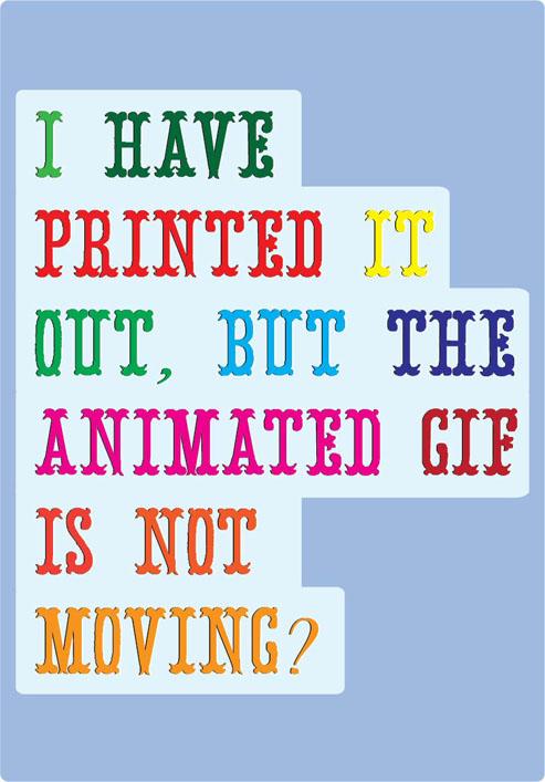 Animated_gif